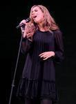 Leona Lewis, Westfield S