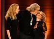 Nicole Kidman, Thomas Gottschalk and Anastacia