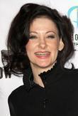 Susan Montford