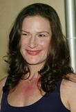 Ana Gasteyer Opening Night of the Broadway musical...