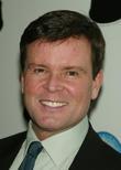 Peter Reardon