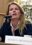 Jessica Bedinger