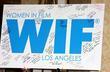 Women In Film (WIF) Annual Forum - Day 2