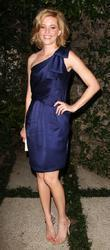 Elizabeth Banks Women in Film's 2nd Annual Pre-Oscar...