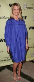 Alice Eve Women in Film's 2nd Annual Pre-Oscar...