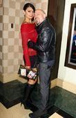 Tera Patrick and Evan Seinfield