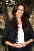 Rena Ronson