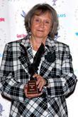 Clare Hicks
