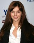 Amber Tamblyn The 'Yes! on Prop 2 Campaign'...