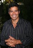Esai Morales