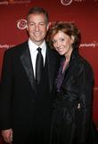 Kevin Compton and Gayla Compton attend The Young...