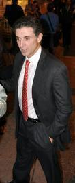 NCAA Louisville Cardinals Coach