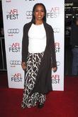 Angela Bassett AFI Fest 2009 Screening Of 'A...