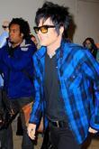 Adam Lambert, MTV