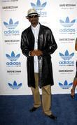 Snoop Dogg and James Bond