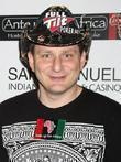 Poker Pro Andy Bloch