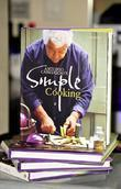 'Simple Cooking'