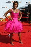 Omarosa Manigault-Stallworth and Bet Awards