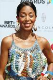Robi Reed-Humes and Bet Awards