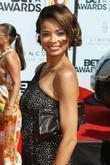 Rochelle Aytes and Bet Awards