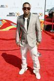 Bobby V and Bet Awards