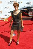 Elise Neal and Bet Awards