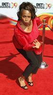 Jenifer Lewis and Bet Awards