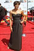 Terri J. Vaughn and Bet Awards