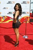 Tiarra Marie and Bet Awards