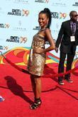 Denyce Lawton 2009 BET Awards held at the...