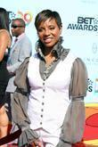 MC Lyte and Bet Awards