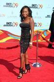Naturi Naughton and Bet Awards