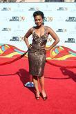 Tatyana Ali and Bet Awards