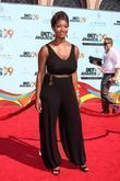 Toccara Jones and Bet Awards