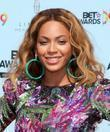 Beyonce Knowles, Bet Awards