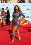 Beyonce Knowles and Bet Awards