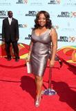 Sherri Shepherd and Bet Awards