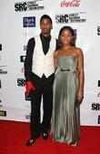Fonzworth Bentley, Fawn Chambers BET Late night after...