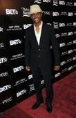 Kenny Latimore and Bet Awards