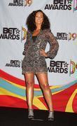 Alicia Keys and Bet Awards