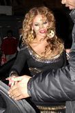 Beyonce Knowles, MTV