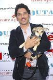 Al Madrigal Much Love Animal Rescue presents the...