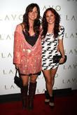 Briana Evigan and With Vanessa Evigan