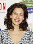 Jessica Hecht from the TV show Friends Opening...