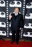 Director John Woo and Chicago