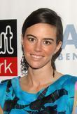 Sarah Basile