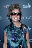 Nancy Silverman
