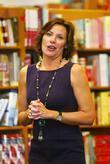 New York City Countess Luann De Lesseps