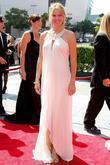 Andrea Roth 61st Primetime Creative Arts Emmy Awards...