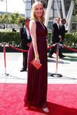 Janel Moloney 61st Primetime Creative Arts Emmy Awards...